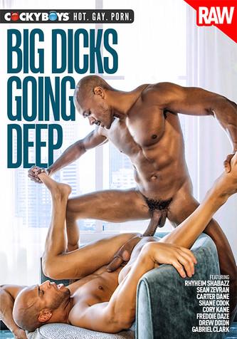 Bigdicks Big Dick