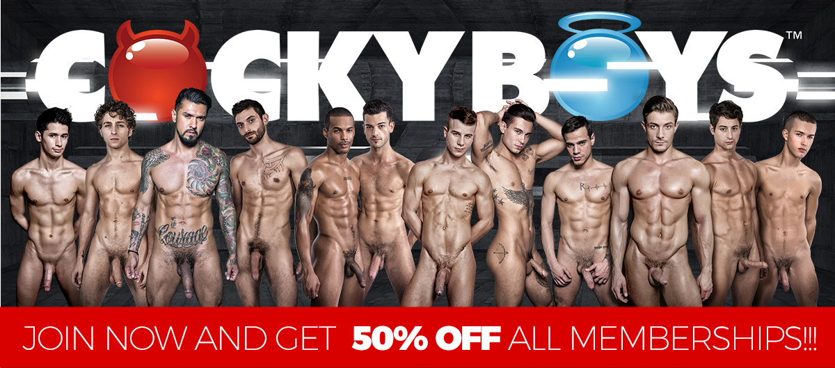 Get 50% Off All Memberships