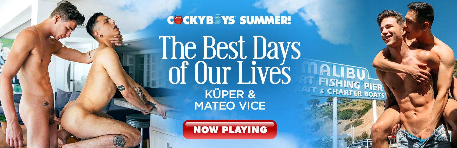 kuper-mateo-vice